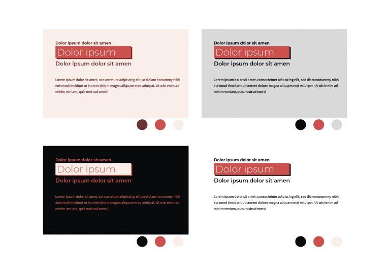 guideline_FONT VARIAZIONI