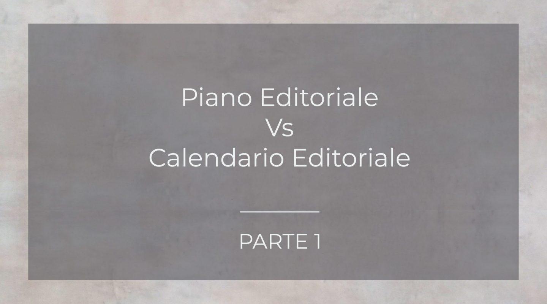 Cristina Cher_art_Piano editoriale